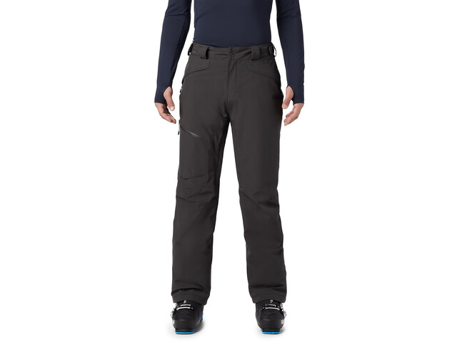Mountain Hardwear Cloud Bank Gore-Tex Pantalones Hombre, void